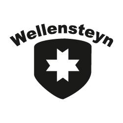 Stade, Bremerhaven, Hemmoor, Harsefeld, Zeven, Bad Zwischenahn
